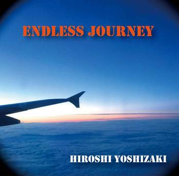 Endless-Journey-jacket-web.jpg